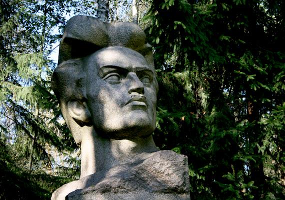 A parkot a Time Magazin minden idők tíz legfurcsább témaparkja közé sorolta. Alapítója és a park 2001-ben Ig Nobel Békedíjat kapott, mely a Nobel-díj egyfajta paródiája.