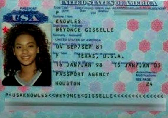 Ilyen volt Beyoncé bájos tinilányként, 1998-ban.