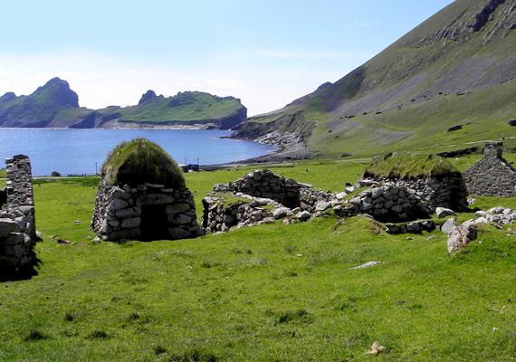 2005-ben a szigetcsoport a Világörökség részévé vált, egyszerre kapta meg a természeti és a kulturális örökségi helyszín titulust.