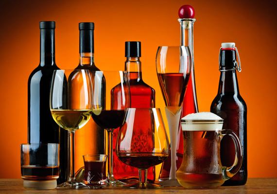 Az országban nem teljes mértékben tiltott az alkohol fogyasztása, ha azonban valaki így okoz közlekedési balesetet, az komoly súlyosbító tényezőnek számít, 1,5 ezreléknél pedig három év börtönbüntetést is jelenthet.