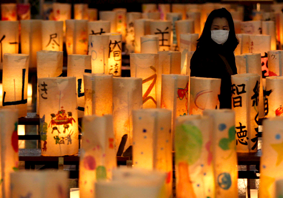 A japán kormány a tragédiát követően bejelentette, hogy fokozatosan lemond az atomenergia használatáról.
