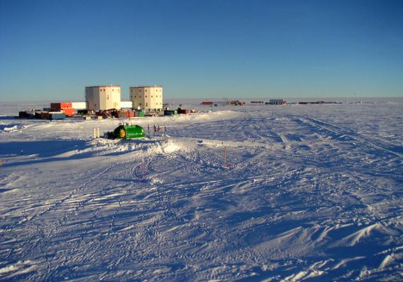 A klímát érintő vizsgálatokon belül a tudósok a téma aktualitása miatt jelenleg fokozottabb figyelmet fordítanak a jégkorszakok kutatására.