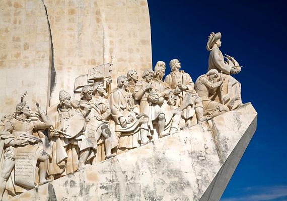 Portugália fővárosa, Lisszabon a felmérés szerint hetedik a sorban.