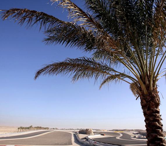 A Perzsa-öbölben található Bahrein monarchiája érdemelte ki a Forbes első helyezését.