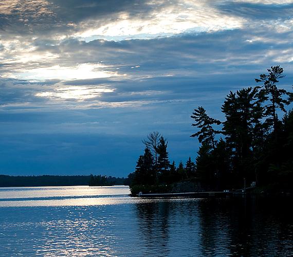 A kanadaiak jóindulatukról és kedvességükről is híresek, így joggal érdemelték ki a második helyet.