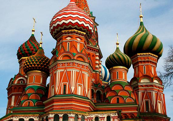 Az egyik dobogós Oroszország lett, harmadik helyezést ért el, mivel a megkérdezetteknek csupán 8%-a vallotta magát nagyon boldognak.