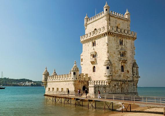 A felmérés alapján Portugáliában szenvedélyes, ugyanakkor nagyon szeretetteljes emberek élnek.