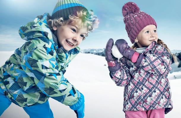 03712d5401 Jön a hideg és a téli sportok ideje - Utazás | Femina
