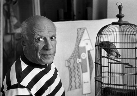 Siegfried Rosengart luzerni műkereskedő jó barátságot ápolt a 20. század olyan kiemelkedő művészeivel, mint Picasso, Chagall és Paul Klee. Ennek köszönhetően megalapította a lenyűgöző Rosengart-gyűjteményt, melyet 2002 óta a nagyközönség is megcsodálhat. Érdemes ellátogatni és gyönyörködni a háromemeletnyi helyen elhelyezett páratlan alkotásokban. További információt itt találsz a gyűjteményről.