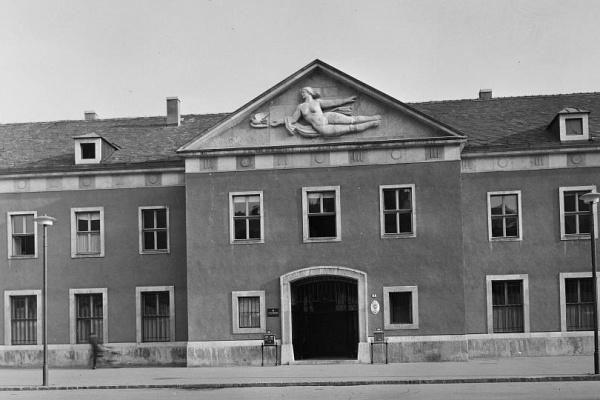 Így nézett ki 50 éve a híres magyar város: te felismernéd a képek alapján? Teszteld!