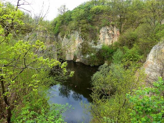 A kivételes szépségű táj Megyer-hegyi Tengerszem Természetvédelmi Terület néven 1997 óta oltalom alatt áll. Kezeléséről és rendben tartásáról a Bükki Nemzeti Park dolgozói gondoskodnak.