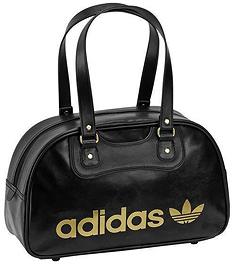 Adidas webáruház 11 990 Ft
