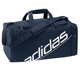 Adidas webáruház 6990 Ft