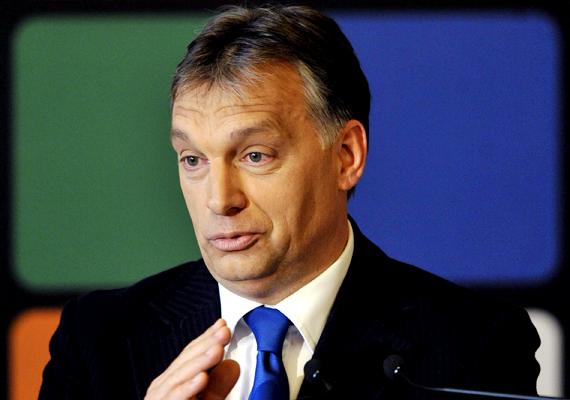 Orbán Viktor már aláírta a szándéknyilatkozatot. Jövőre a kormány nemzetközi építészeti pályázatot ír ki, melynek zsűrijében Rubik Ernő is helyet kap. A beruházás a tervek szerint 2014 és 2017 között zajlik majd le.