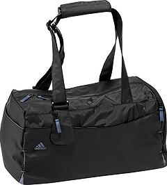 Adidas Shop 7999 Ft
