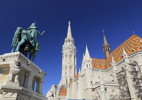 Magyarország ismét bekerült a legpesszimistább országok közé: 28% lett a negatívan vélekedők aránya.