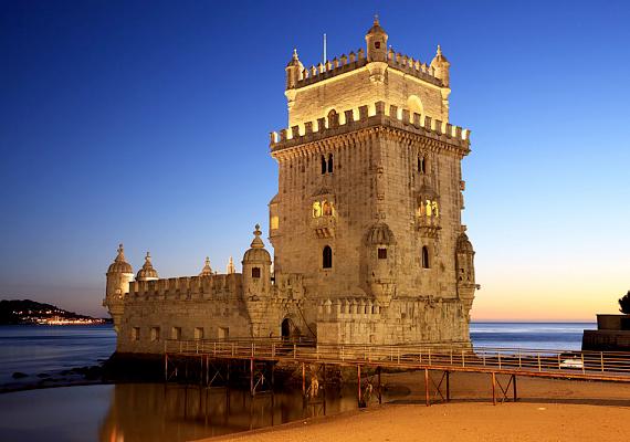 Portugáliában 32% gondolja úgy, hogy életszínvonala egyértelműen romlani fog.