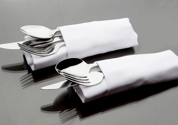 A szállásadóknak sokszor a konyhai eszközöket is pótolniuk kell.