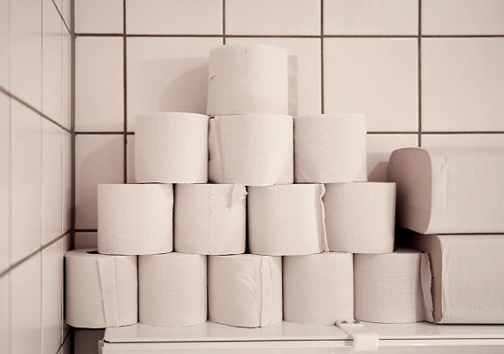 A szállásadók szerint a vendégek nagyon kicsinyesek tudnak lenni, nem ritka például, hogy elviszik a nagyobb darabszámú, például 10-es csomag WC-papírt.