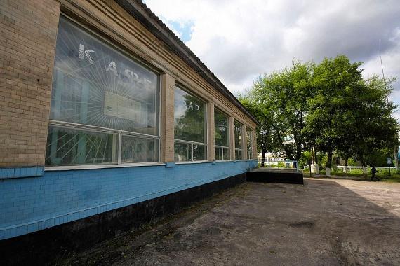 A csernobili atomkatasztrófa máig hátborzongató helyszínére már egyéni és csoportos utakat is szerveznek a kíváncsi turistáknak. A radioaktív kihullás által leginkább szennyezett terület volt az úgynevezett 30 kilométeres tiltott zóna, melyet a robbanás után kiürítettek.