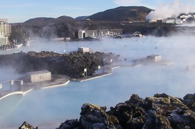 Izland, ahogy még nem láttad