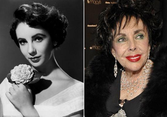 2011. március 23-án, 79 éves korában elhunyt Elizabeth Taylor, a 20. század egyik legnagyobb színésznője.