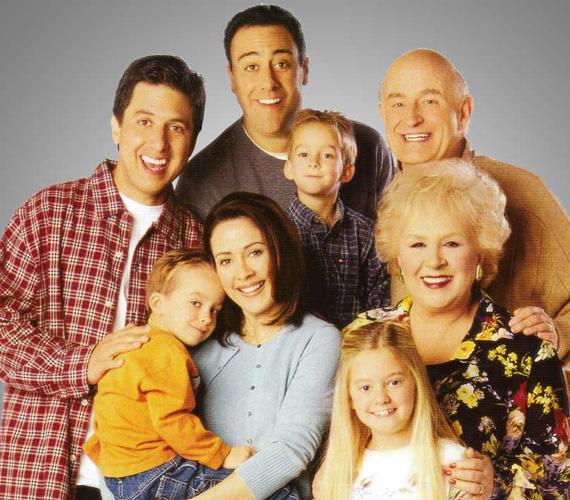 Sawyer Sweetent a családja már 16 hónapos korától szerepeltette reklámfilmekben, 2000-ben, mindössze ötévesen szerepelt először filmben. A Szeretünk, Raymond tette ismertté. Csak néhány hét választotta el a huszadik születésnapjától.