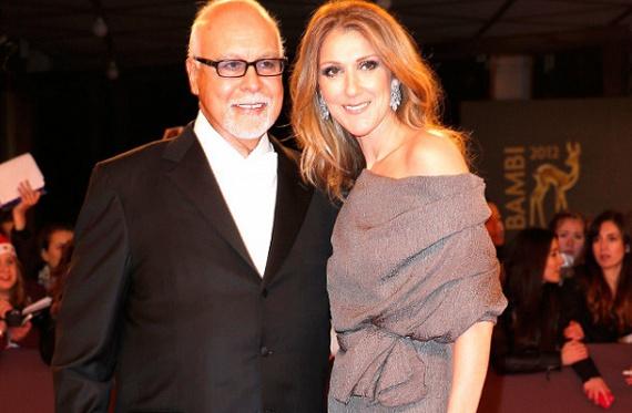 Céline Dion imádott férje és menedzsere, René Angelil 73 éves korában elhunyt. Az énekesnő elárulta, hogy férje utolsó kívánsága szerint a karjai között halt meg.