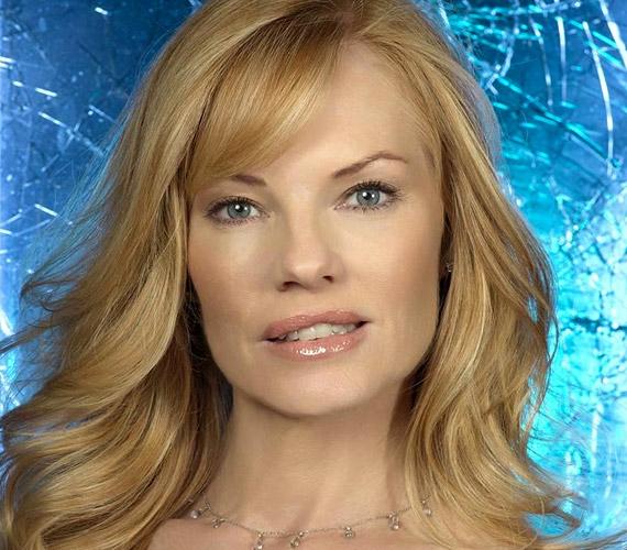 A CSI: A helyszínelők rajongói ismét gyászolnak, miután Marg Helgenberger a napokban bejelentette, kiszáll a szériából.