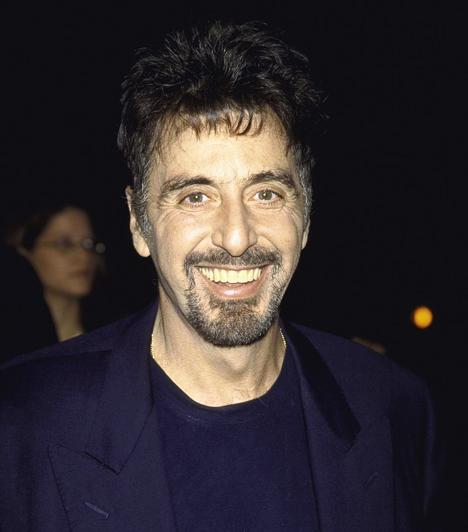 Egy év - két főszerepAl Pacino 1999-ben. Ebben az évben két film főszerepében is brillírozott, ezek voltak A bennfentes és a Minden héten háború. Az ezredforduló után azonban leginkább rutinos és középszerű alakításokkal ábrándította ki rajongóit.