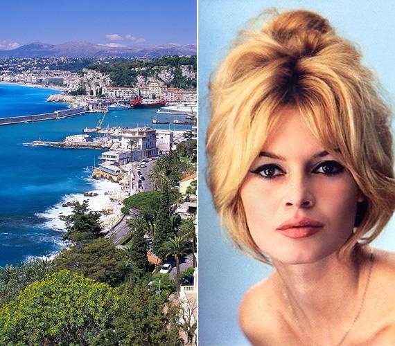 Brigitte Bardot filmes karrierje röviddel a 39. születésnapja előtt ért véget, amikor úgy döntött, visszavonul. Azóta nem nagyon mutatkozik a nyilvánosság előtt, és leginkább az állatok védelmében emeli fel a hangját. Azért anyagi gondokkal valószínűleg élete végéig nem kell küzdenie, a ma már 81 éves sztár több házat is bérelt vagy birtokolt élete során.