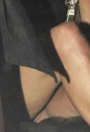 Kate Moss közelről