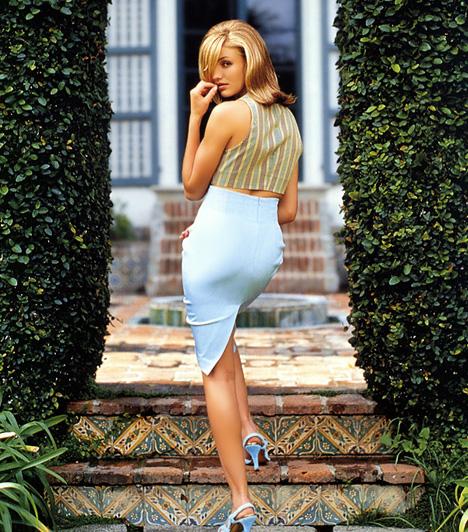 Nincsenek anyagi gondjai  Anyagi tekintetben nem lehet oka panaszra: a Forbes magazin szerint ugyanis 2008-ban Cameron Diaz volt a legjobban fizetett hollywoodi színésznő.