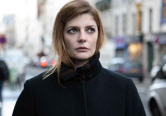Chiara 2002-ben ment hozzá Benjamin Biolay zenészhez, kislányuk, Anna egy évvel később született, de a pár 2005-ben elvált.
