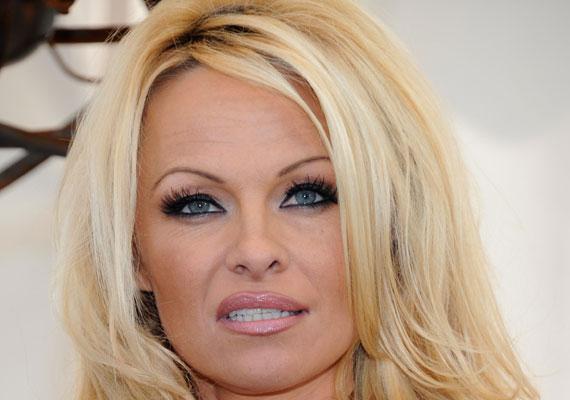 Pamela Andersont kislányként többször megerőszakolták, de felnőtt fejjel is bántalmazás áldozata lett a színésznő. Korábbi férje, Tommy Lee látta el folyamatosan a baját.