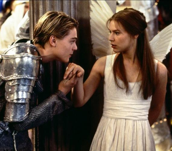 A világsikert a Rómeó és Júlia címszerepe hozta meg számára 1996-ban, Leonardo DiCaprio oldalán.