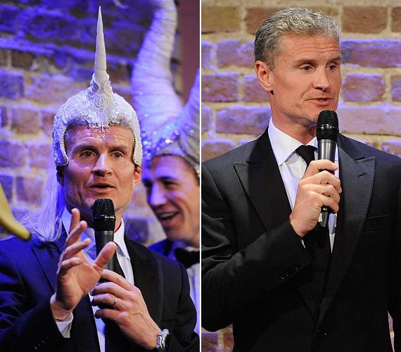 Az alapítványt Heinz Kinigadner és a Red Bull alapítója, Dietrich Mateschitz hozta életre, mert 2003-ban Kinigadner fia egy tragikus balesetben nyaktól lefelé megbénult.