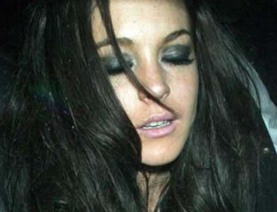 Lindsay bulizik