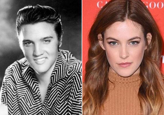 A 27 éves lány a modellkedés mellett játszik is: több drámában bizonyította már tehetségét, Orlando Bloom és Channing Tatum oldalán is feltűnt.