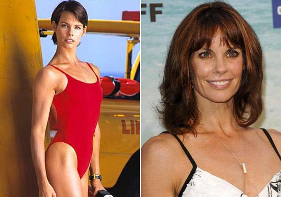 Annak idején a Christine volt az első ismertebb filmje Alexandra Paulnak, a Baywatch után pedig a Melrose Place-ben kapott komolyabb szerepet. A 2000-es években is foglalkoztatták, rengeteg tévéfilm mellett olyan sorozatok egy-egy epizódjában is megjelent, mint a Kémcsajok vagy a Mad Men - Reklámőrültek. Keményen sportol, 1997-ben az Ironman triatlont is teljesítette, de még 2012-ben is bevállalta, hogy hat óra alatt leúszik körülbelül 20 kilométert.