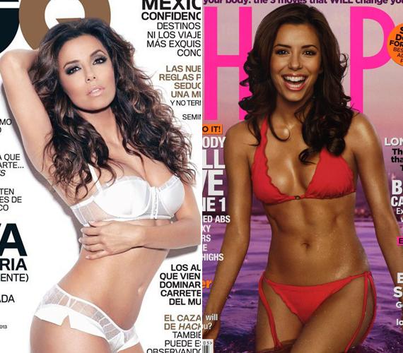 Az aprócska színésznő remekül mutat bikiniben.