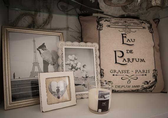 A Párizsi Varázslat romantikus hangulata visszarepít a francia nagyváros századfordulós aranykorába.
