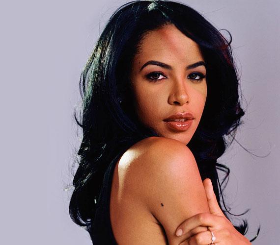 Aaliyah mindössze 22 éves volt, amikor Lisa halála előtt egy évvel, 2001. augusztus 25-én repülőgép-szerencsétlenségben elhunyt. A sztár és stábja aznap fejezte be a Bahamákon a Rock the Boat című számhoz készült videoklip forgatását, és egy kétmotoros Cessna géppel indultak Miamiba. Aaliyah ragaszkodott ahhoz, hogy ne hagyják hátra a nehéz felszereléseket, így a gép meglehetős túlsúllyal indult útnak. Az egyenlőtlen súlyelosztás következtében a repülő röviddel start után a földbe csapódott. A rajta utazó énekesnő és a hét további utas, köztük Luis Morales, a pilóta - akinek vérében alkoholt és drogokat is kimutattak a tragédia után - szörnyethalt.