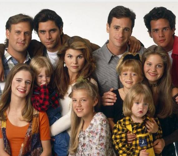 A sorozatot 1987-től 1995-ig vetítette az ABC csatorna, és minden országban, ahol csak játszották, hatalmas sikere volt.
