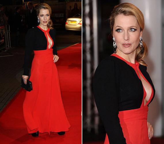 A színésznő kétszer volt házas, 2006 óta Mark Griffiths-szel él párkapcsolatban.