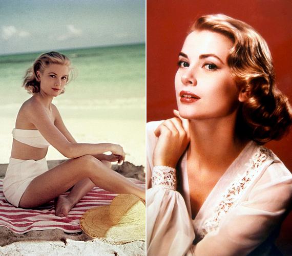 Legnagyobb sikerét talán a Gyilkosság telefonhívásra című Hitchcock-filmben aratta, később pedig bezsebelte a legkomolyabb szakmai elismeréseket. A legjobb női főszereplőnek járó Oscar-díjat az 1954-es Vidéki lányért kapta meg, amelyben ő formálta meg az alkoholista énekest játszó Bing Crosby hűséges feleségét.