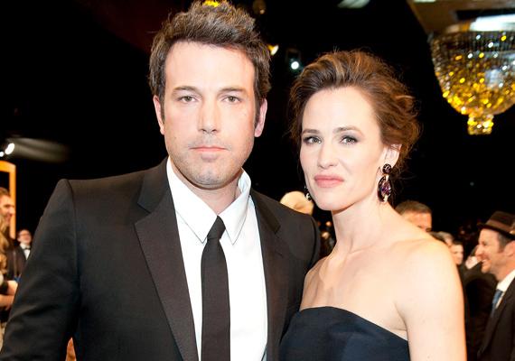 Ben Affleck és Jennifer Garner házassága is a dadusuk miatt ért véget. Christine Ouzounian nem is igyekezett tagadni a vádakat, örült, hogy reflektorfénybe kerülhetett.
