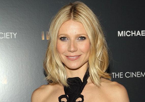 Az Oscar-díjas színésznő szolid stílusát elsősorban visszafogott elegancia és hűvös mértéktartás jellemzi.