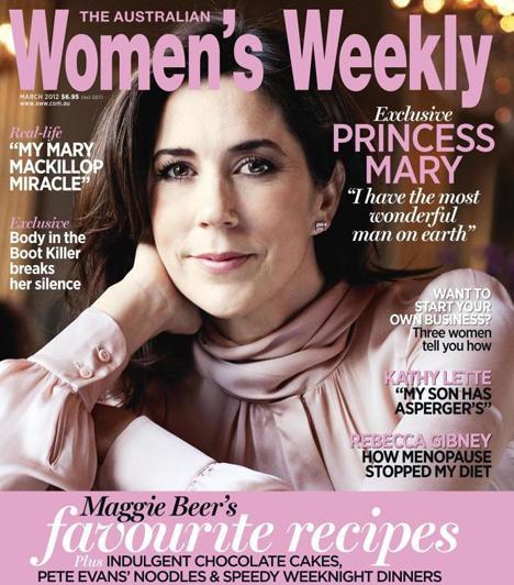 Mária dán hercegné                         Szépségben nem marad el Katalin mögött egy másik barna hercegné sem. Az 1972-ben született Mária dán hercegné négyszeres édesanyaként is egy modell külsejével rendelkezik. A Women´s Weekly már négyszer is a címlapjára tette.                         Kapcsolódó cikk:                         A hercegnő hippiöltözetben keltett feltűnést »