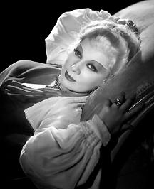 Mae West (1890-1980)